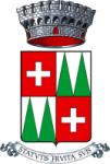 Comune di San Pellegrino Terme